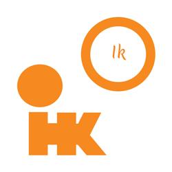 home_ik