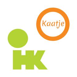 home_kaatje