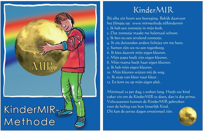 kinder_mir